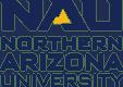 nau-logo-02