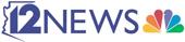 logo-news-az-kpnx12-v2