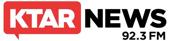logo-news-az-ktar