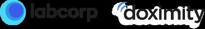 logos-labcorp-doximity