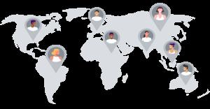 map-global-team-sm-2