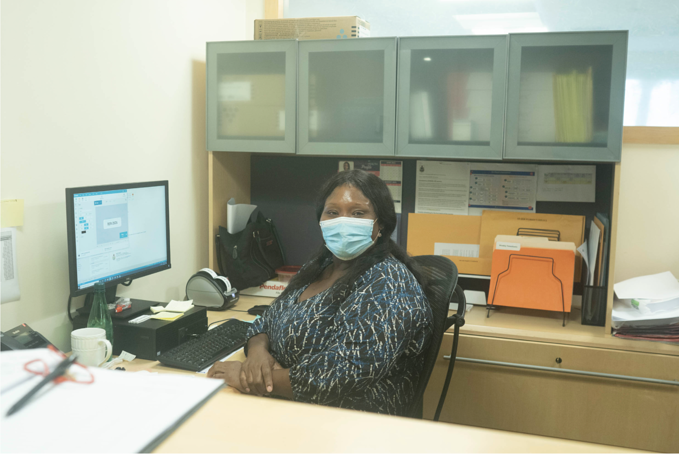 ministry of health employee wehealth