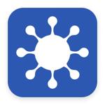 app-icon-cw