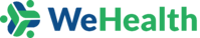 WeHealth-Logo