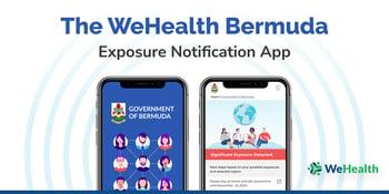 WeHealth-Bermuda-App-November-2020