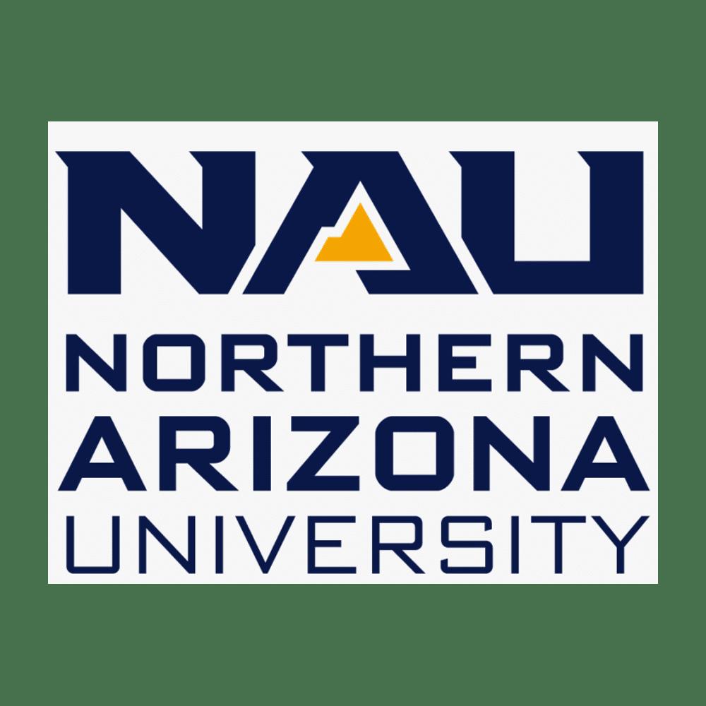 Northern_Arizona_Logo