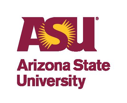 asu_arizona_state_university_logo_vert_rgb_maroongold