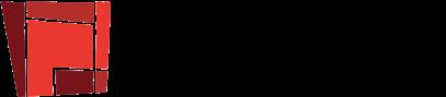 logo-adhs-horizontal-dark