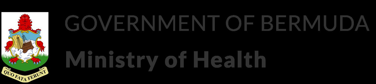Gov of Bermuda Ministry of Health