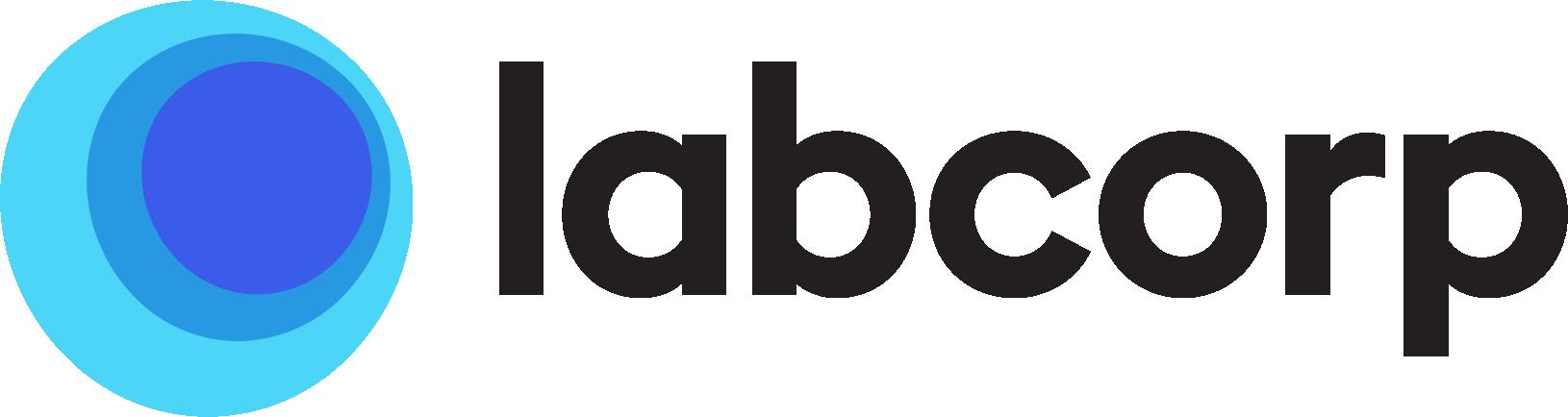 Logo-Labcorp_Horizontal_Color_png