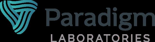 logo-paradigm-labs-new